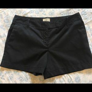 Pants - Loft shorts